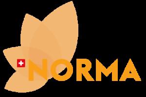 NORMA_medium