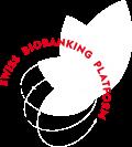 Logo Swiss Biobanking Platform